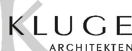 Architekturbüro Kluge