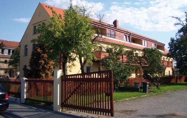 Gartenstraße 7