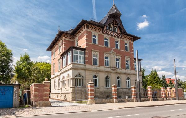 Riegelplatz 4