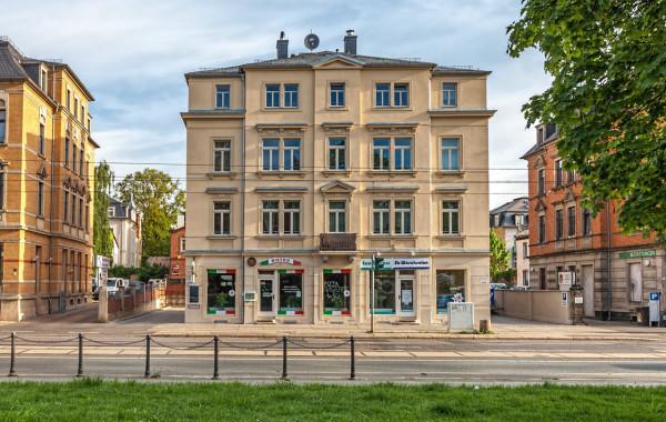 Kesselsdorfer Straße 44