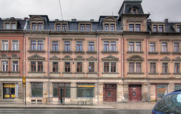 Leipziger Straße 171