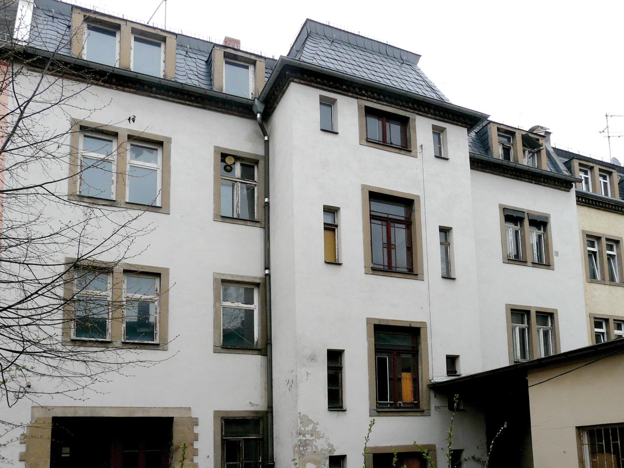 Leipziger171_unsaniert02
