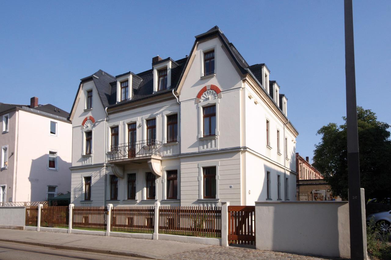 Sternstrasse_15_04