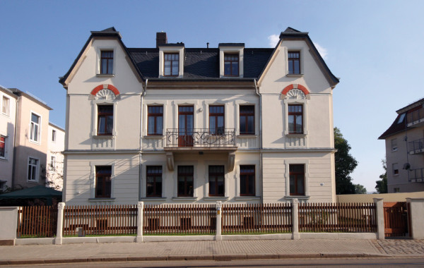 Sternstraße 15