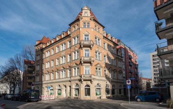 Alfred-Althus-Straße 2